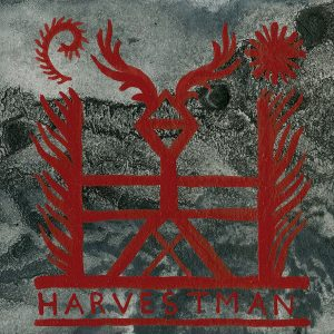 "HARVESTMAN: neues Album ""Music For Megaliths"" als Stream"