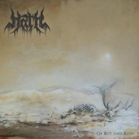 HATH: Of Rot and Ruin