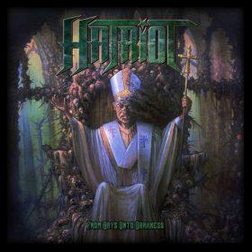 HATRIOT-From-Days-Unto-Darkness