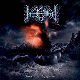 """HAVAMAL: debütieren mit Melodic Death Album """"Tales From Yggdrasil"""""""