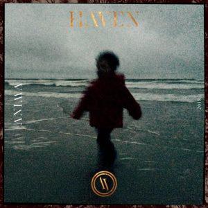 HAVEN_anima-cover