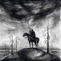"HAVUKRUUNU: Track vom ""Kelle surut soi""-Album"