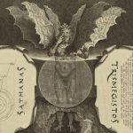 """HEAD OF THE DEMON: stellen Track zu """"Sathanas Trismigestos"""" online"""