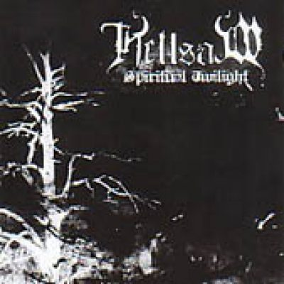 HELLSAW: Spiritual Twilight