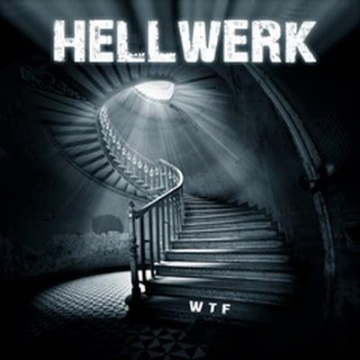 """HELLWERK: Video zu """"WTF"""" online"""