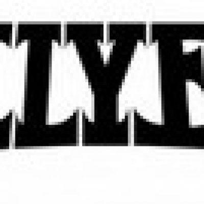 HELLYEAH: mehr Infos zum neuen Album