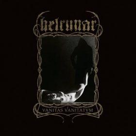 """HELRUNAR: weiterer Track vom """"Vanitas Vanitatvm"""" Album"""