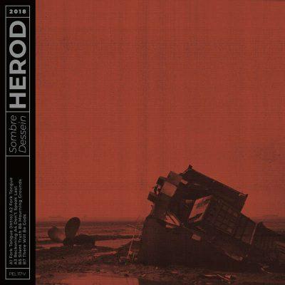 """HEROD: Video-Clip vom """"Dombre Dessein"""" Album"""