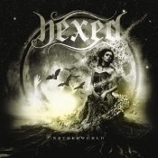 "HEXED: Video vom ""Netherworld"" Album"