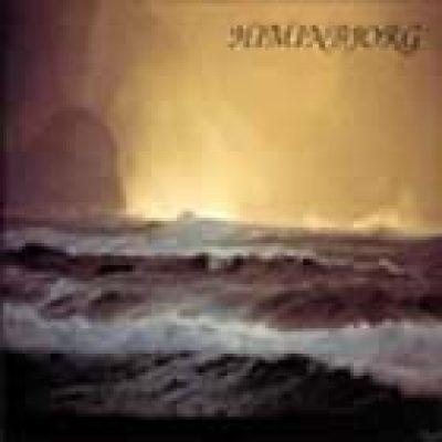 HIMINBJORG: Haunted Shores / Third