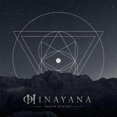 """HINAYANA: Video-Clip zu """"Order Divine"""""""