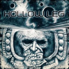 "HOLLOW LEG: Track vom ""Civilizations"" Album"