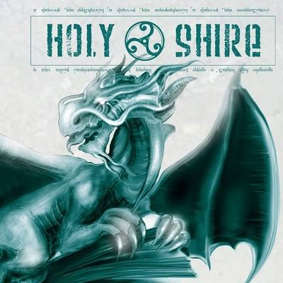 """HOLY SHIRE: Video vom """"The Legendary Shepherds of the Forest"""" Album"""