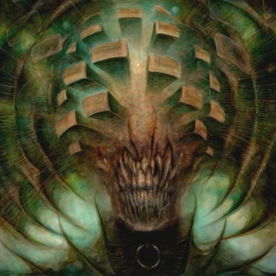 "HORRENDOUS: Weiterer Song vom ""Idol"" Album"