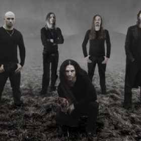 "HORRIZON: Video-Clip zu ""From the Abyss of Hell"" und Drummersuche"