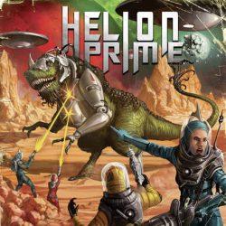 HELION PRIME: Helion Prime