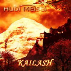 HUBI MEISEL: Kailash