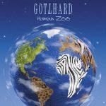 GOTTHARD: Human Zoo