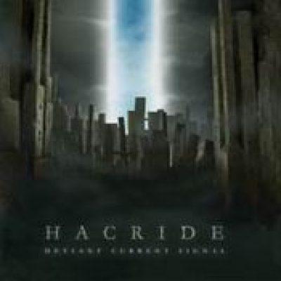 HACRIDE: Deviant Current Signal