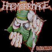 HAEMORRHAGE: Haematology (The Singles Collection 1995 – 2005)