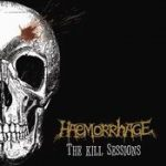 HAEMORRHAGE: The Kill Sessions