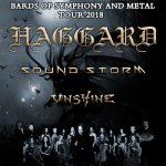 Haggard-Tourposter-2018
