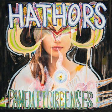 HATHORS: Panem Et Circenses