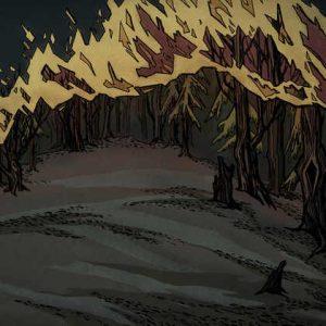 "HELENGARD: streamen ""Firebird""-Album"