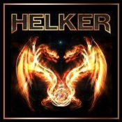 "HELKER: Video-Clip zu ""Empty Room"""