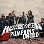 Helloween-pumpins-united-bandfoto-2018