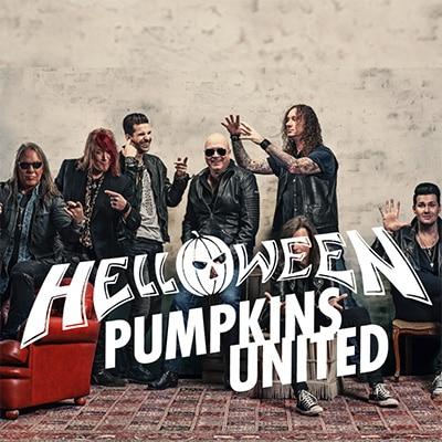 Helloween-pumpins-united-bandfoto-2018