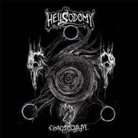 HELLSODOMY: Track zum Debütalbum online