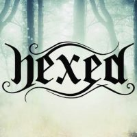"HEXED: Video-Clip zu ""Exhaling Life"""