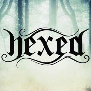 "HEXED: Video-Clip zu ""Exhaling Life"""