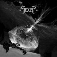 "HEXER: kündigen Albumdebüt ""Cosmic Doom Ritual"" an"