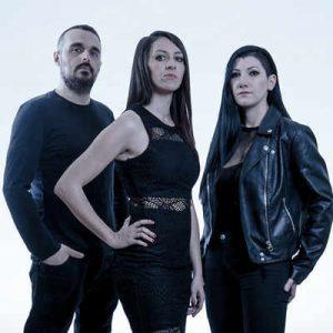 """HIDDEN LAPSE: Labeldeal für """"Redemption""""-Album"""