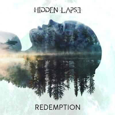 HIDDEN LAPSE: Redemption