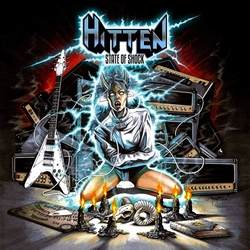 "HITTEN: Video-Clip und Tour zu ""State of Shock"""