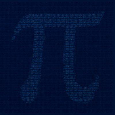 HOKUM: Pi [Eigenproduktion]