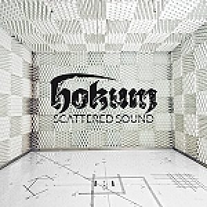 """HOKUM: neues Musikvideo zu """"Scattered Sound"""""""