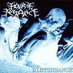 HOUR OF PENANCE: Disturbance
