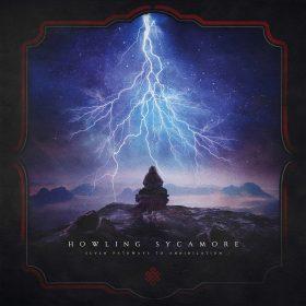 """HOWLING SYCAMORE: zweiter Song vom Album """"Seven Pathways To Annihilation"""""""