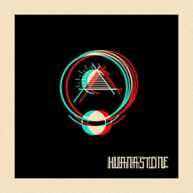 "HUANASTONE: neues Stoner Rock-Album ""Third Stone From The Sun"" im Frühjahr 2020"