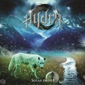 """HYDRA: Details und Trailer zu """"Solar Empire"""""""