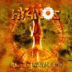 HYPNOS: Rabble Manifesto