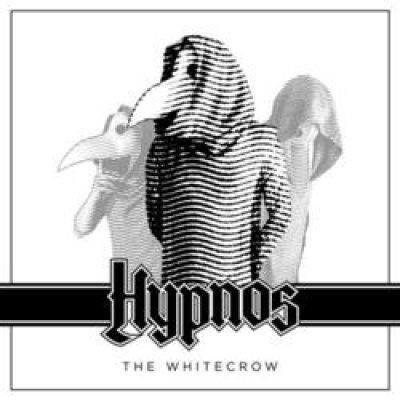 "HYPNOS: Video-Clip zu ""One Flesh, One Blood"""