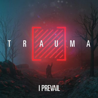 "I PREVAIL: Video zu ""DOA"" mit Rapper Joyner Lucas vom Album ""Trauma"""