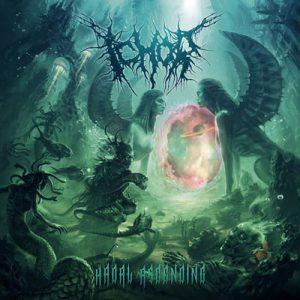 ICHor-hadal-ascending-cover