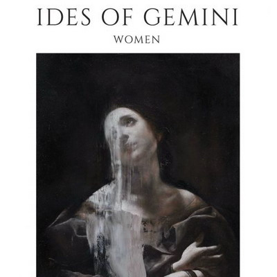 IDES OF GEMINI: Women