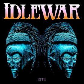 IDLEWAR: Rite